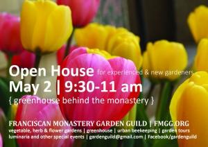 FMGG open house 15 print