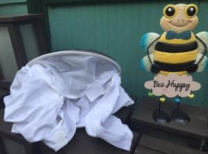 bee-happy-2015web