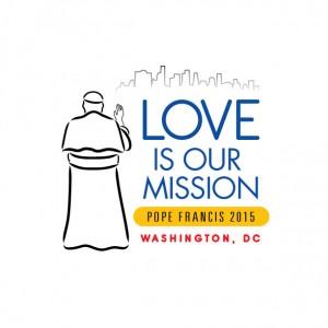 papal-visit-2015-logo-dc-rgb
