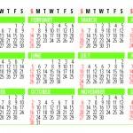 fmgg-2016 calendar rev1_Part2