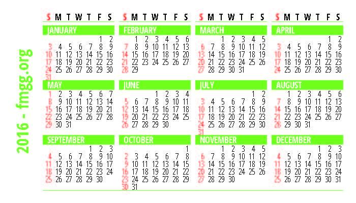 20017 Calendar Related Keywords & Suggestions - 20017 Calendar Long ...