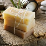soap canstock11472045