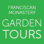 web square garden tours 2016