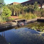 fm garden