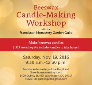 16beeswax-candle-fb